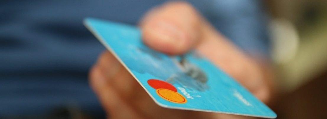 credit auto, masini in rate, masini second hand in rate, auto rulate in rate