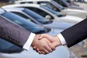vanzari auto second hand, vanzari auto second, vanzari auto, dealer auto second hand, auto cu istoric complet de intretinere